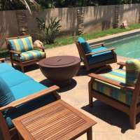 California Home Spas & Patio - 36 Photos & 49 Reviews ...