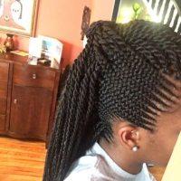 Hair Braiding In Harlem Ny | express hair braiding 35 ...