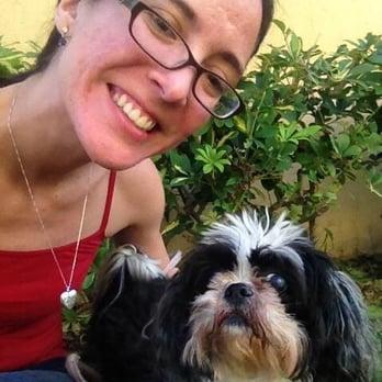 Karina Kares Sitter Services - 35 Photos  28 Reviews - Dog Walkers - pet babysitter