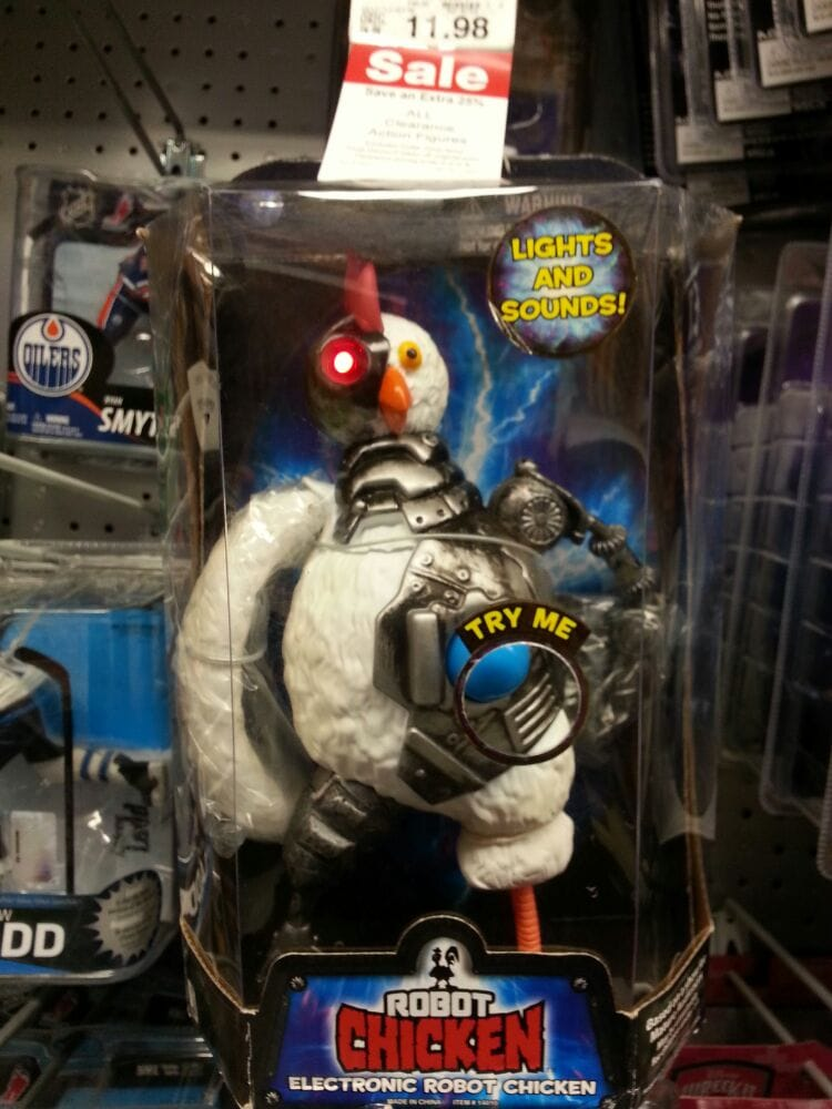 Toy Laptop Toys R Us Lol Robot Chicken Yelp