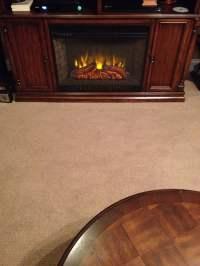 Luna - Carpet Installation - Washington, DC - Reviews ...