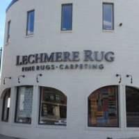Lechmere Rug - 13 Reviews - Carpeting - 200 Monsignor ...