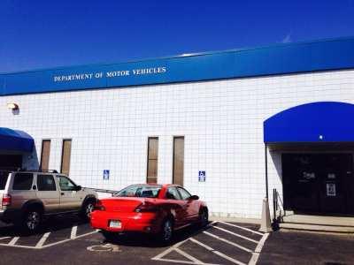 CT Department Of Motor Vehicles - Reviews - Yelp