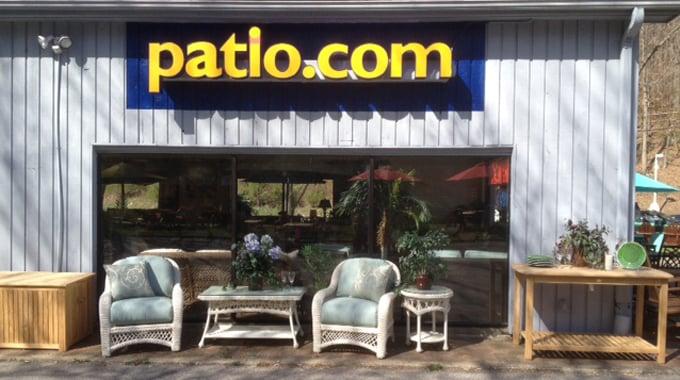 Photos for Patio.com