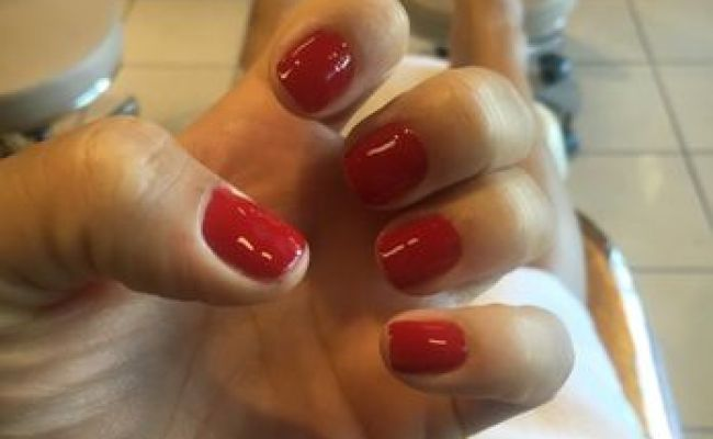 Belle Nails And Spa 223 Photos 264 Reviews Nail Salons 1950 Market St Concord Ca