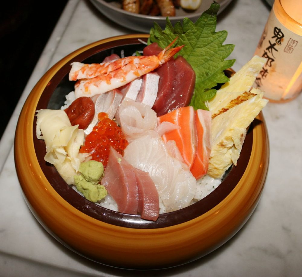 Cuisine Royale Brightness Too High Royal Sushi Izakaya 494 Photos 198 Reviews Izakaya 780