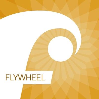 Flywheel Studios - Web Design - Carlsbad, CA - Phone Number - Last