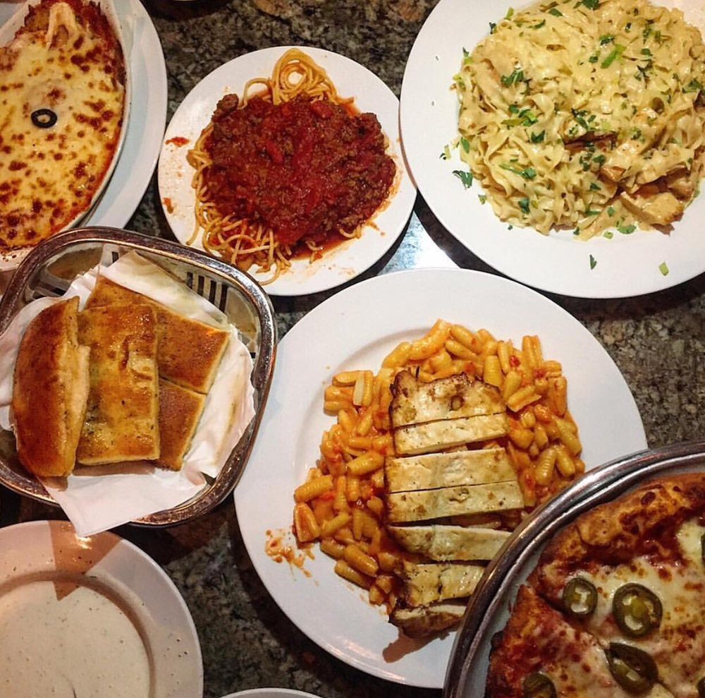 Cucina Italiana New Hope Antonio S Cucina Italiana 76 Photos 185 Reviews Italian