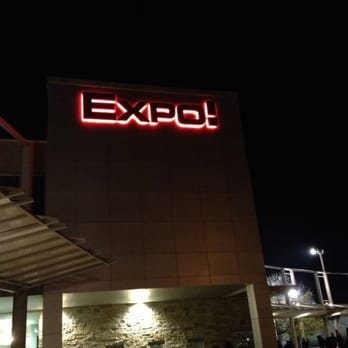 Bell County Expo Center - 40 Photos  18 Reviews - Music Venues