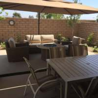 The Patio Place - 19 Photos & 35 Reviews - Furniture ...