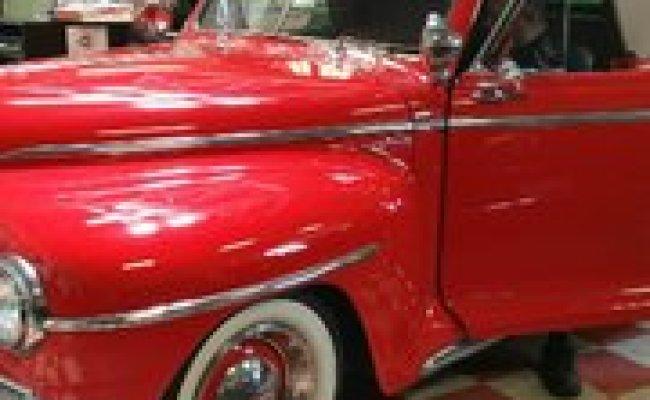 A Trendz Auto Truck Accessory Shoppe 11 Photos 16 Reviews Auto Parts Supplies 6333 N