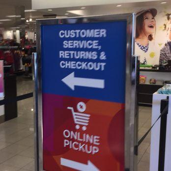 Kohl\u0027s - 11 Photos  37 Reviews - Department Stores - 21001 N Tatum