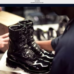 Chambers On Slauson 24 Photos 62 Reviews Shoe Repair