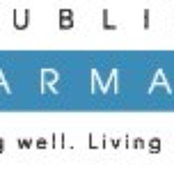 Publix Pharmacist Sample Resume Publix Pharmacist Sample Resume