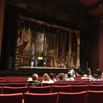 San Diego Civic Theatre - Check Availability - 498 Photos  315