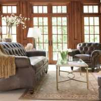 West Bend Furniture & Design