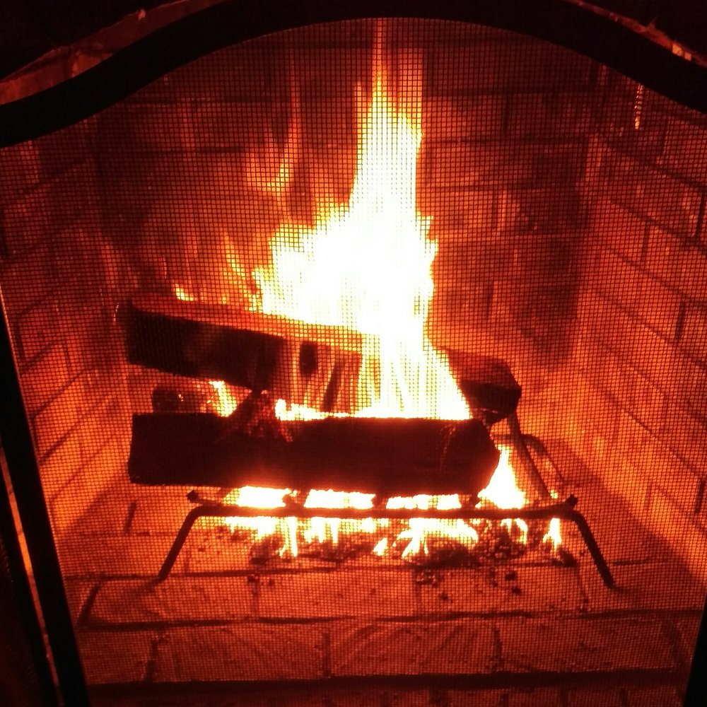 Fireplace Repair Nashville Tn Chim Chimney Chimney Sweeps 3646 Central Pike Hermitage Tn