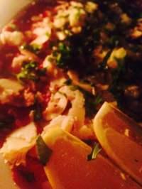 Fotos zu Salino Holzofenpizza - Yelp