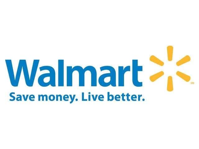 Walmart - 23 Reviews - Department Stores - 130 Black Horse Pike