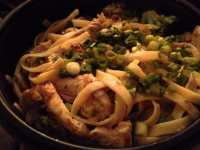 Barnellis Pasta Bowl - 14 Photos - Italian Restaurants ...