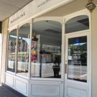 Back on the Rack - Accessories - 169 Unley Rd, Unley ...