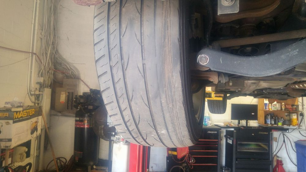 RJs Auto Repair - 13 Photos - Auto Repair - 101-G Executive Dr