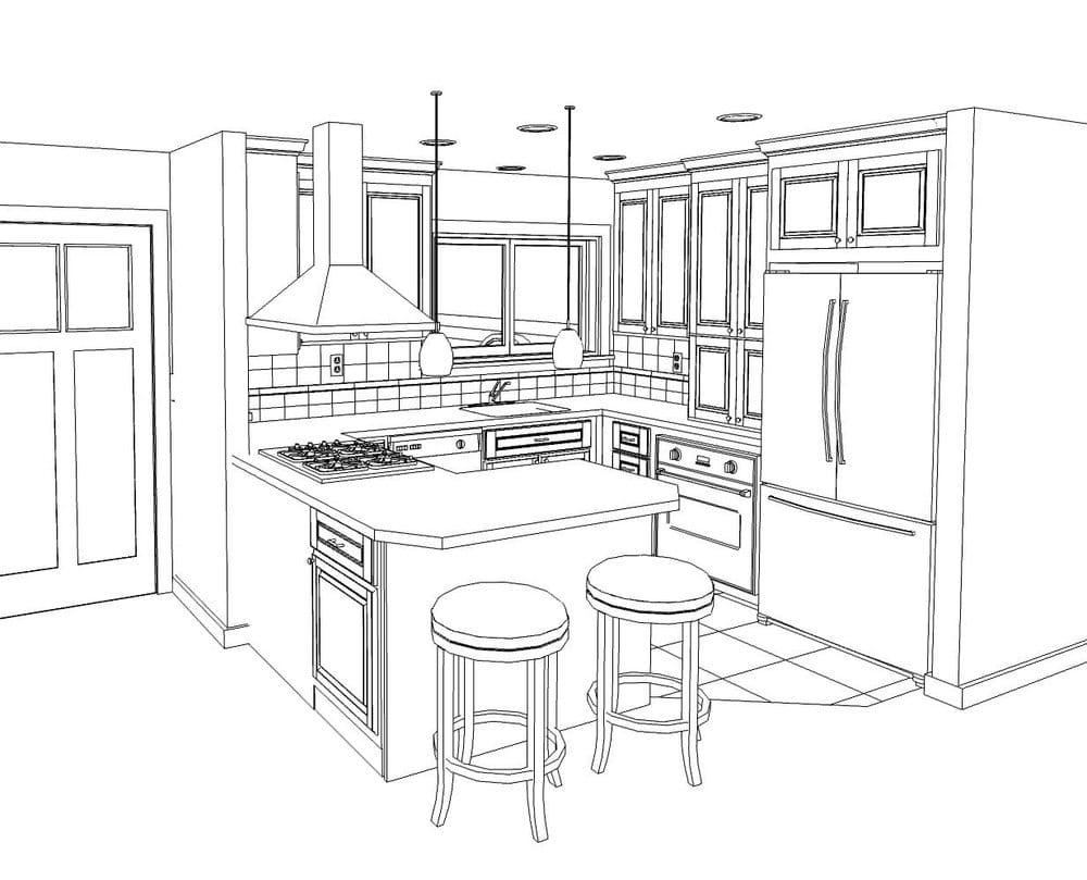 kitchen diagram1