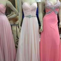 Prom Dresses Downtown Los Angeles Ca - Discount Evening ...