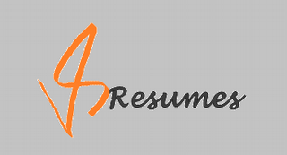 Professional resume writing services houston   drodgereport    web      Resume Builders Houston Tx  houston resume service