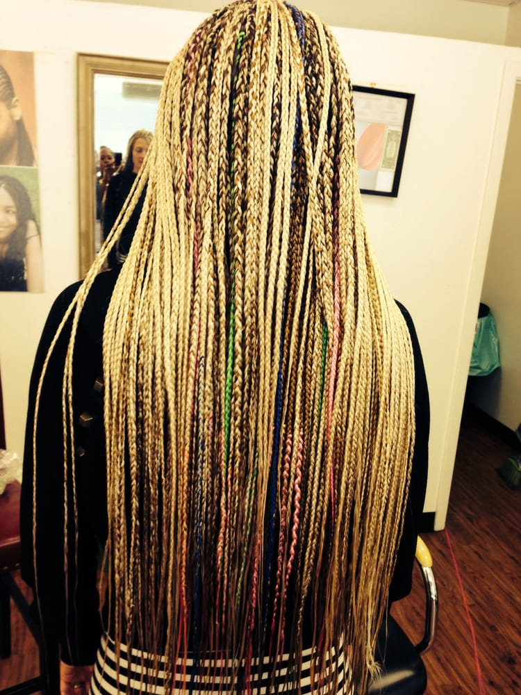 Natural Braids Near Me L' Elegance Hair Braiding 112 Photos 45 Reviews Hair