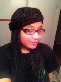 Lindas African Hair Braiding - Hair Extensions - Dudley ...