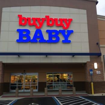 Buy Buy Baby - 10 Reviews - Children\u0027s Clothing - 8801 Southside - buy buy baby job application