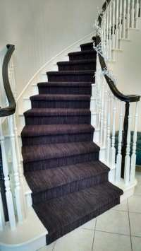 Residential home Done by Abbey Carpet & Floor - Yelp