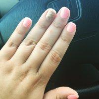Empress Nail Spa - 15 Reviews - Nail Salons - 2345 W Ryan ...