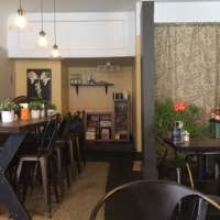 Sweet Dixie Kitchen - 694 Photos & 604 Reviews - Breakfast ...