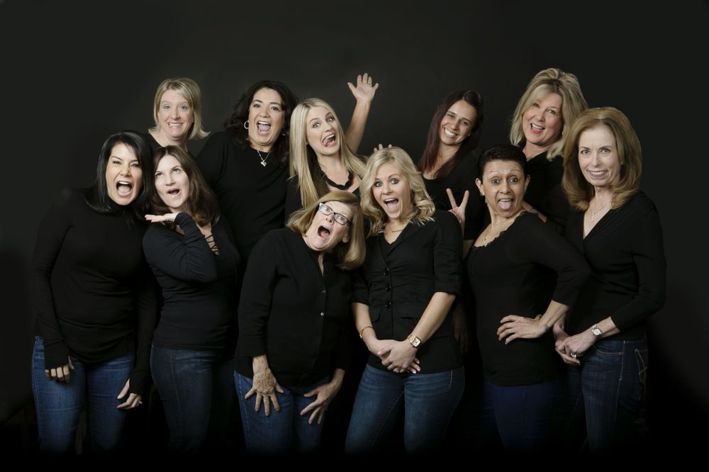 Hutton and Hale, DDS - General Dentistry - 600 N Mountain Ave