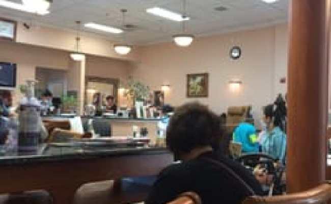 Nail Spa 22 Photos 17 Reviews Nail Salons 11025 Carolina Place Pkwy Pineville Nc
