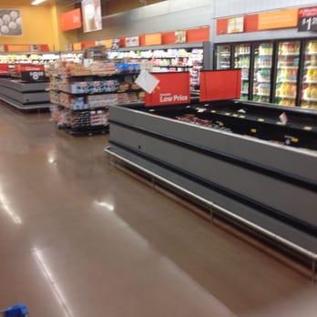 Walmart Supercenter - 80 Photos  17 Reviews - Grocery - 260 Bobby