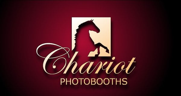 Chariot Services - Valet Services - 371-B E Church Rd, King of