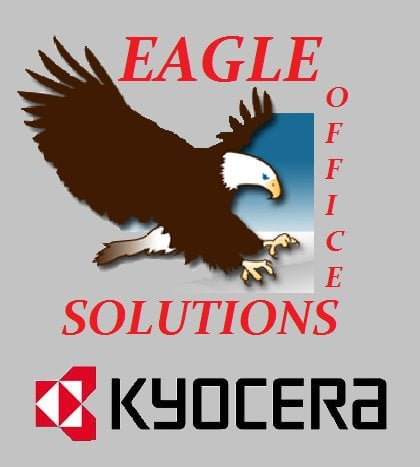 Eagle Office Solutions - Office Equipment - 1280 E Big Beaver Rd