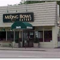 Mixing Bowl Eatery - CLOSED - American (New) - Bellmore ...
