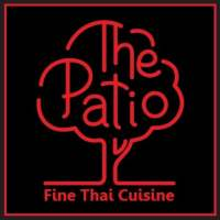 Photos for The Patio Fine Thai Cuisine - Yelp