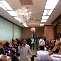 Polished Nail Salon 98 Photos 61 Reviews Hair