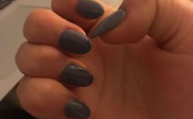 Relaxed Nails Spa 44 Reviews Waxing 5505 Connecticut Ave Nw Chevy Chase Washington Dc