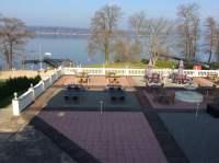 Haus am See Betriebsgesellschaft mbH - 12 foto ...