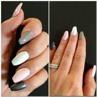 Sunset Nails - 1510 Photos & 755 Reviews - Nail Salons ...