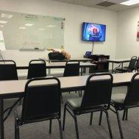 Professional CPR - Modesto - 67 Photos & 40 Reviews ...