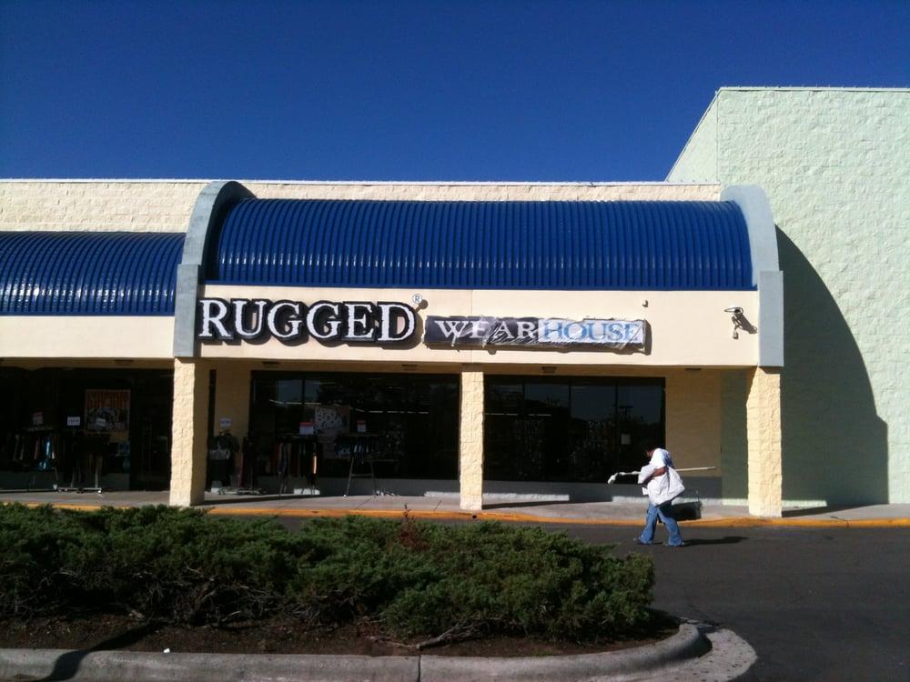 Rugged Warehouse Charlotte Nc Rug Designs