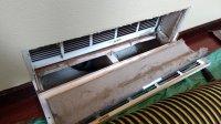 Franco Furnace Cleaners - 22 foto - Pulizia condotti dell ...