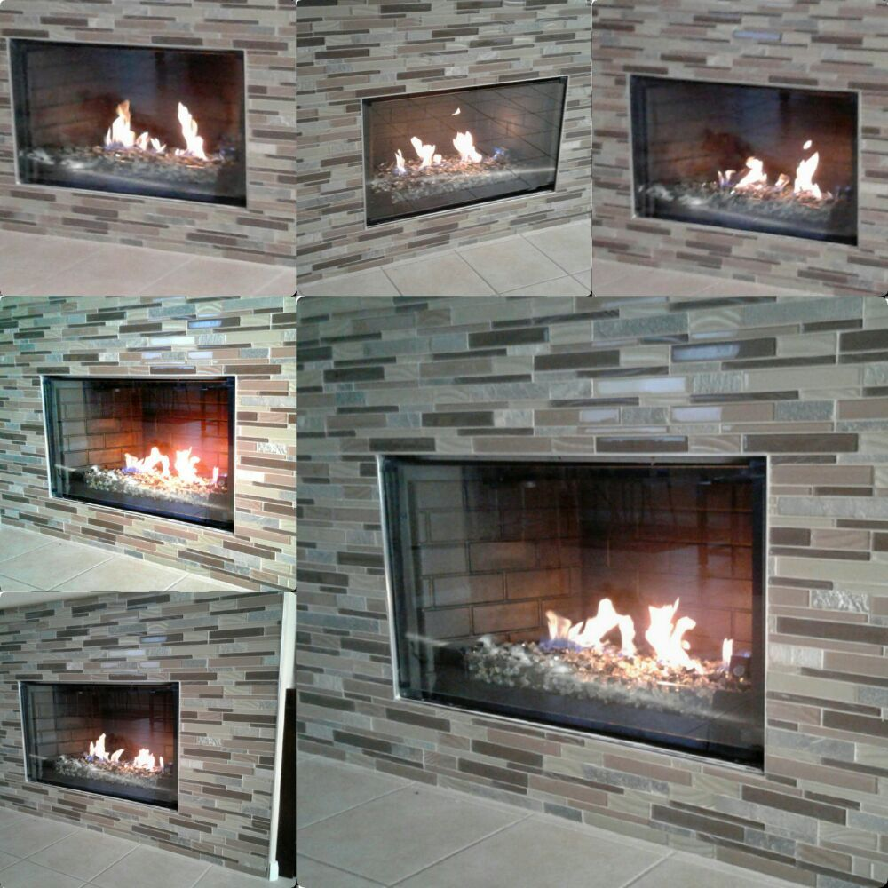 Gas Fireplace Tune Up Minneapolis Joel S Fireplace Repair Renewal 31 Photos 52 Reviews
